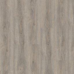 Wineo 400 Wood XL Dub Memory Silver DB00132