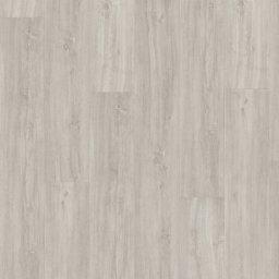 Wineo 400 Wood XL Dub Ambition Calm DB000122