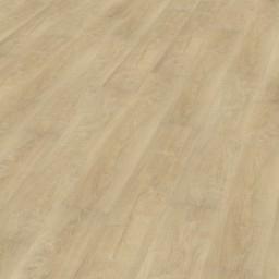 Wineo 600 Wood Aurelia Cream DB00006
