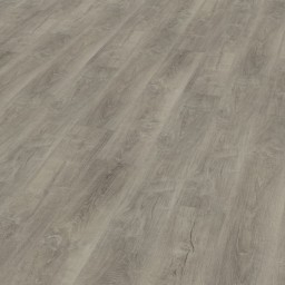 Wineo 600 Wood Aurelia Grey DB00005
