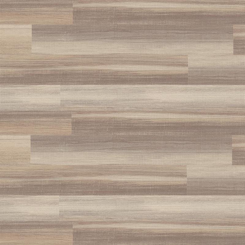Vinylová podlaha Project Floors Home 30 PW 3090