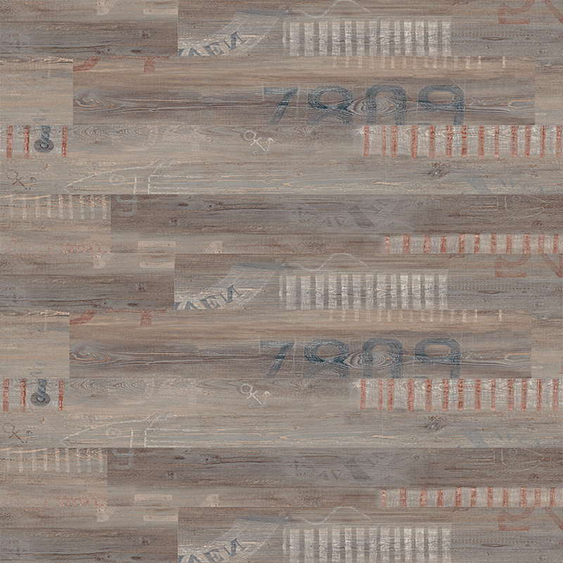 Vinylová podlaha Project Floors Home 30 PW 3655