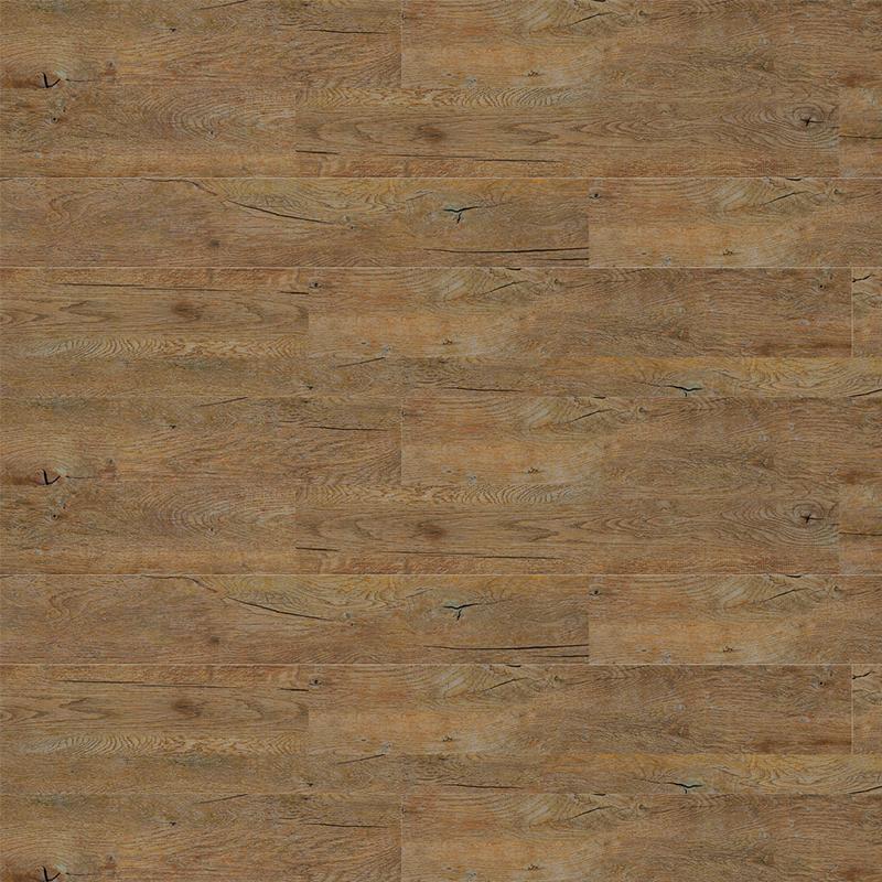 Vinylová podlaha Project Floors Home 30 PW 2005