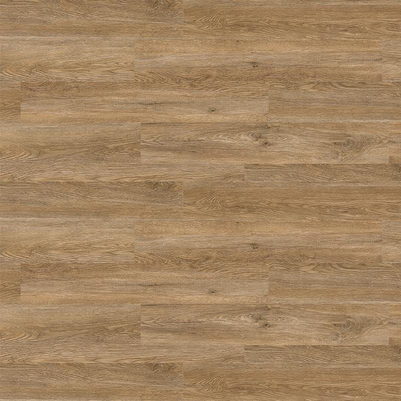 Vinylová podlaha Project Floors Home 30 PW 3065