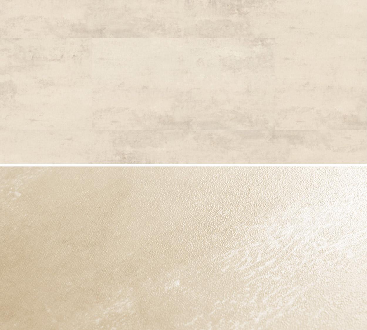 Vinylová podlaha Project Floors Home 30 TR 715