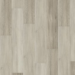 Wineo 400 Wood Dub Eternity Grey DB00121