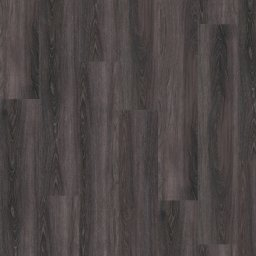 Wineo 400 Wood Dub Miracle Dry DB00117