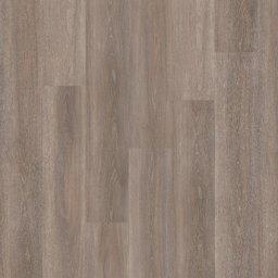 Wineo 400 Wood Dub Spirit Silver DB00115