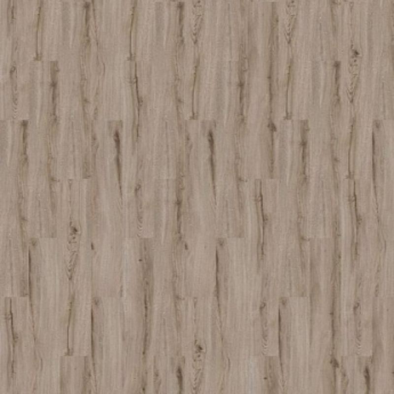 Expona Domestic I1 5967 Natural Oak Grey