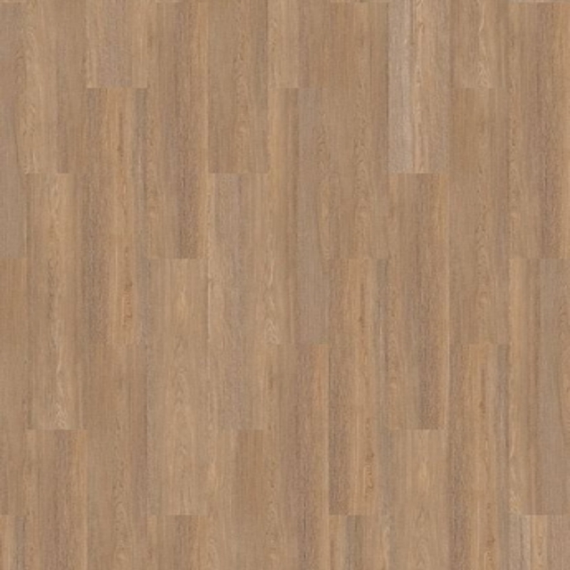 Expona Domestic C17 5961 Natural Brushed Oak