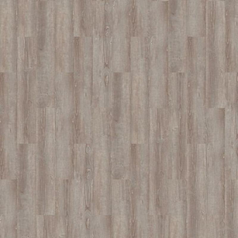 Expona Domestic I7 5979 Grey Pine