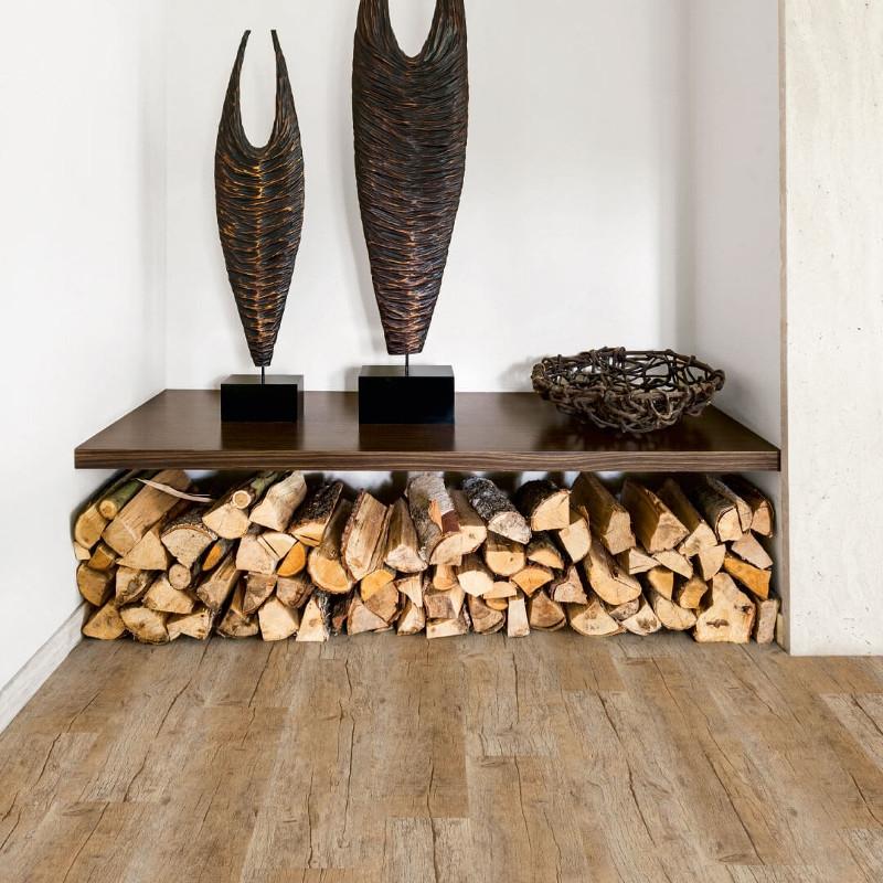 Expona Domestic I5 5833 Honey Nomad Wood