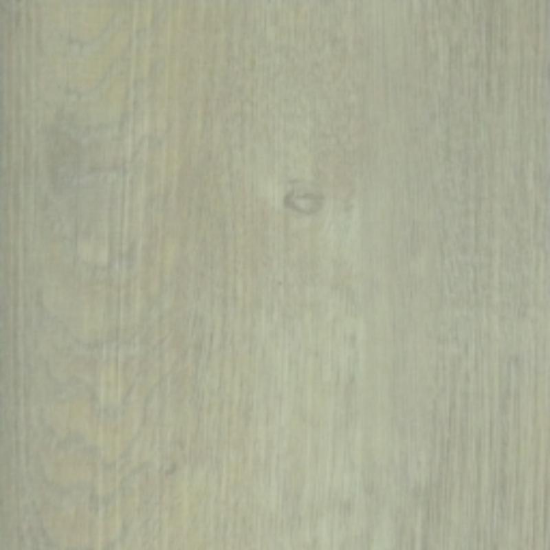 Vinylová podlaha se zámkem na HDF desce 1 Floor V1 Dub Snow ML00044AKT
