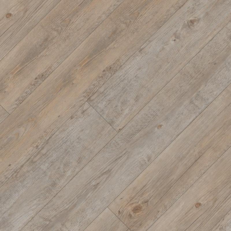 Zámková vinylová podlaha Eterna Project Loc Scandic Ash - 80002