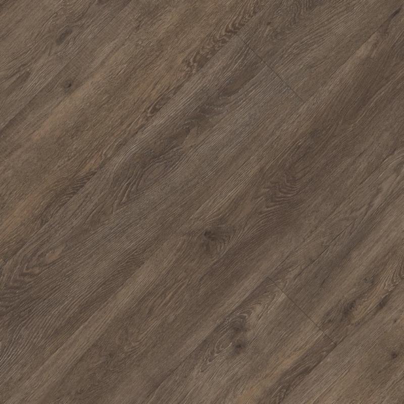 Zámková vinylová podlaha Eterna Project Loc Kingsbridge - 80110
