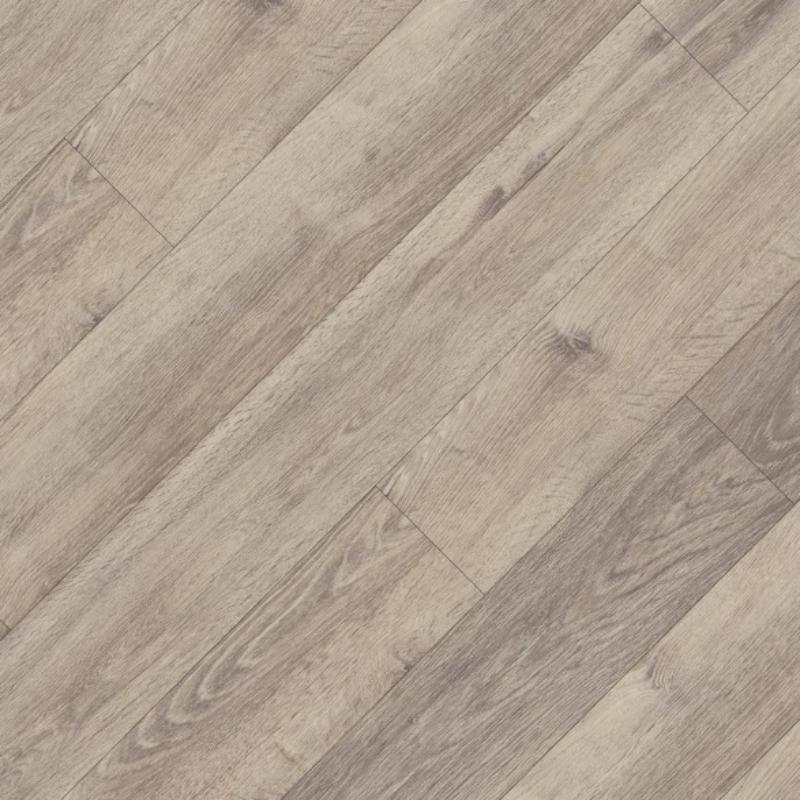 Zámková vinylová podlaha Eterna Project Loc Snowdonia - 80056