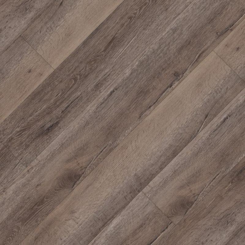 Zámková vinylová podlaha Eterna Project Loc Dark Oak - 80055