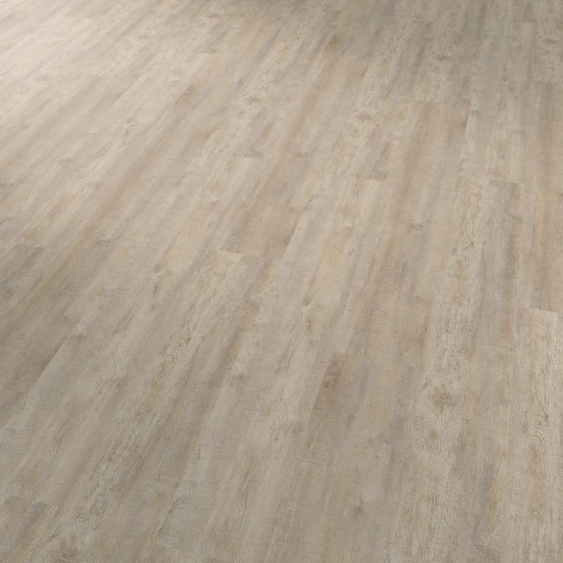 Vinylová podlaha Conceptline Driftwood blond 30103