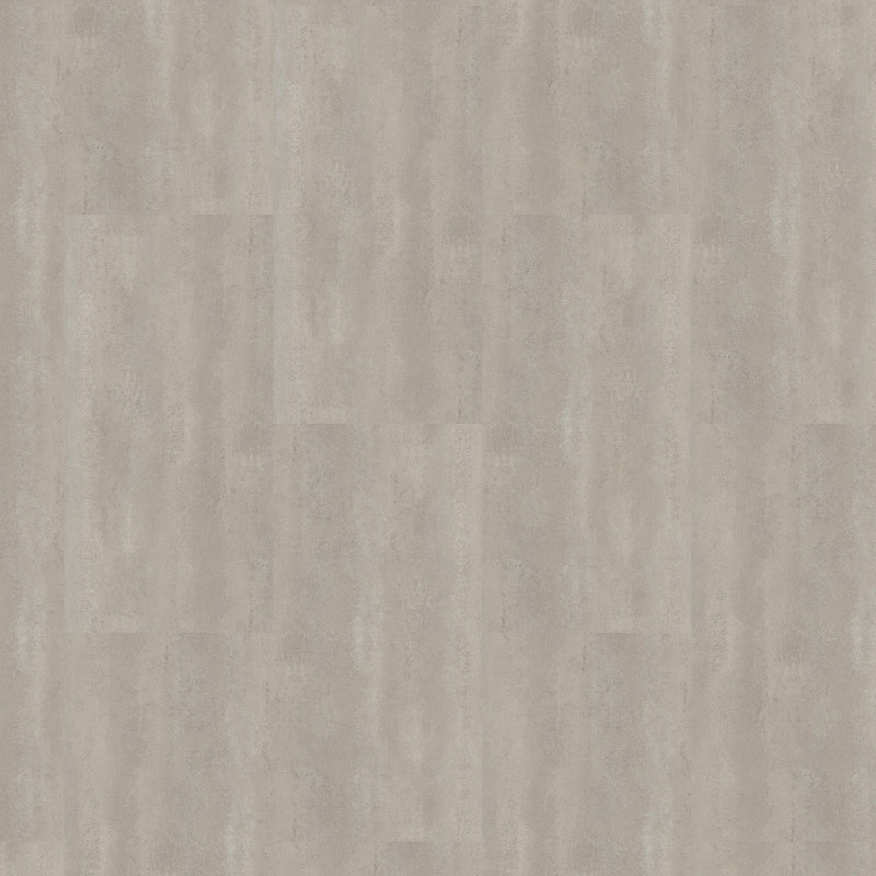 Vinylová podlaha Conceptline Limestone béžový 30503