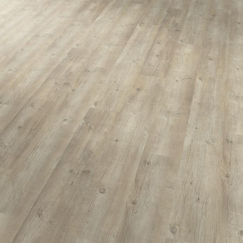 Vinylová podlaha Conceptline click Farmářské dřevo 30100 4V