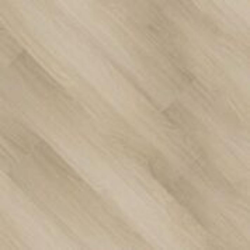 Vinylová podlaha Fatra Imperio Buk Capuccino 29506-2