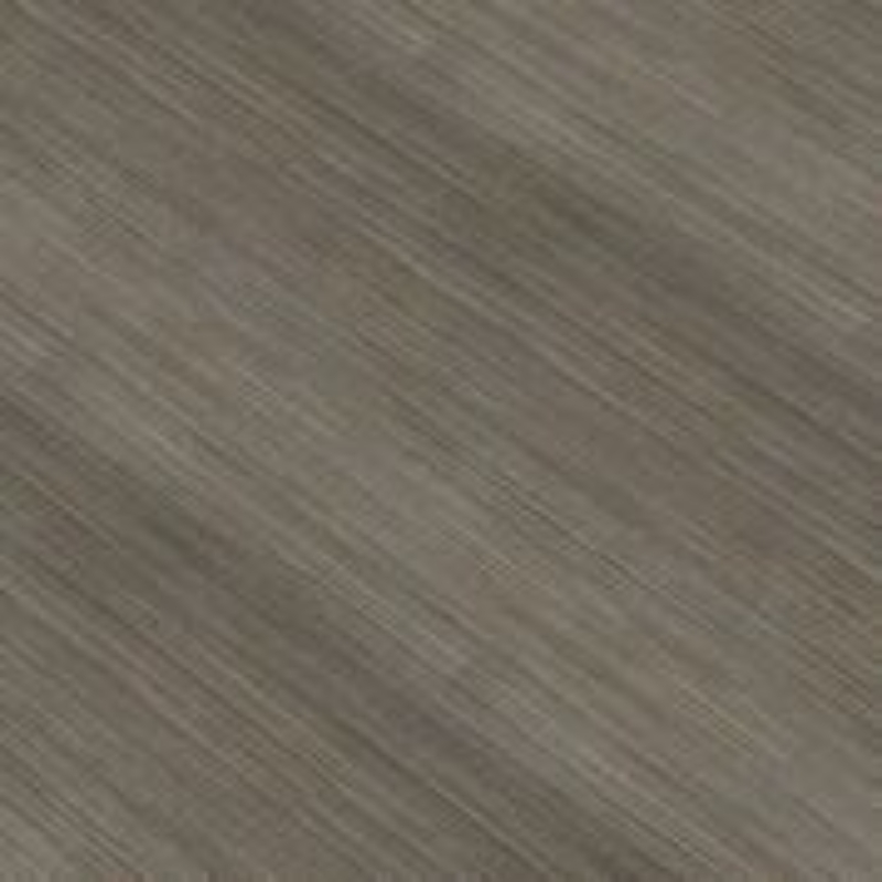 Vinylová podlaha Fatra Thermofix Stripe 15413-1