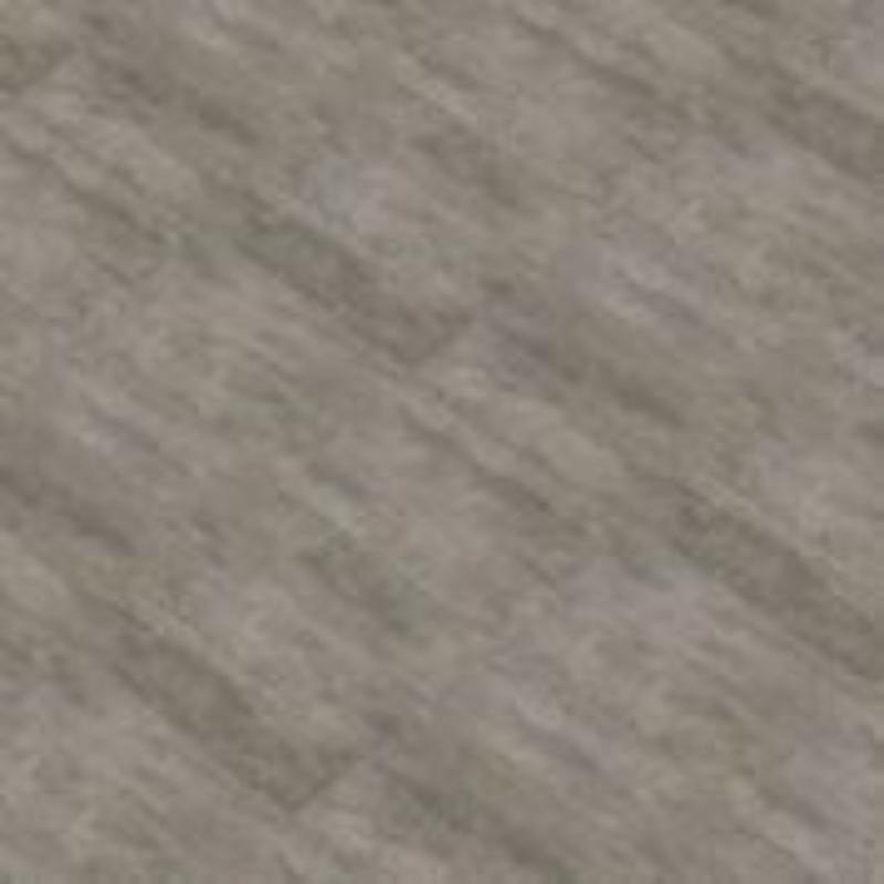 Vinylová podlaha Fatra Thermofix Břidlice Kov 15410-2