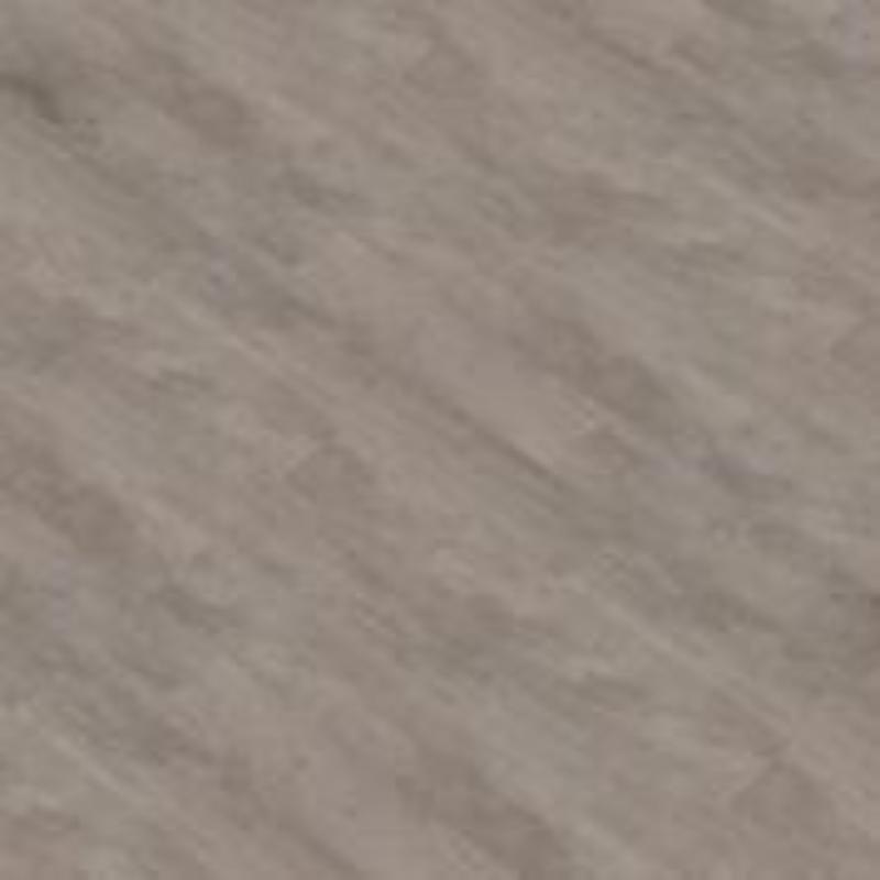 Vinylová podlaha Fatra Thermofix Břidlice Stříbrná 15410-1