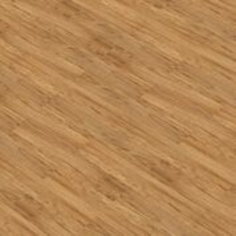 Vinylová podlaha Fatra Thermofix Tis Horský 12203-4