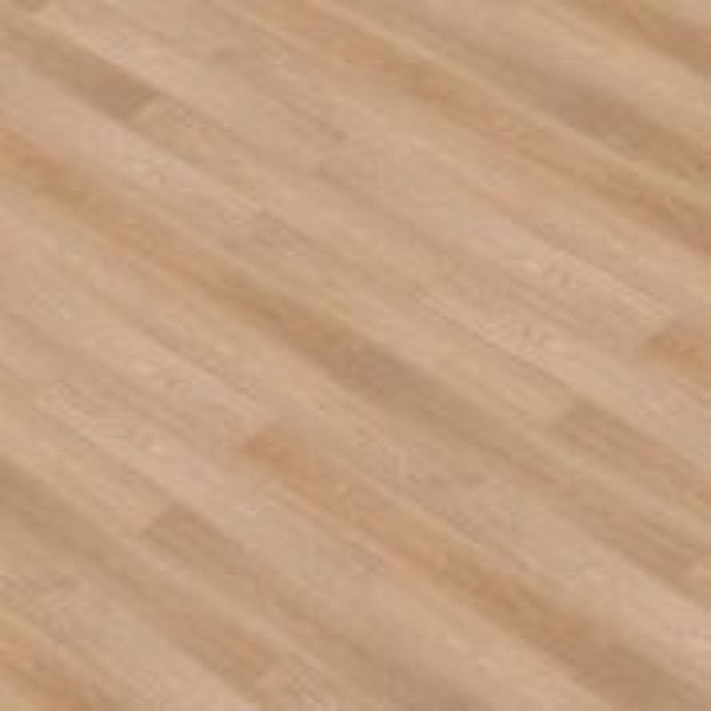Vinylová podlaha Fatra Thermofix Habr Bílý 12111-2