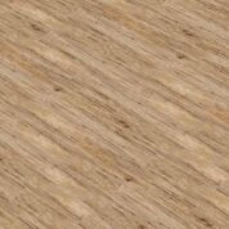 Vinylová podlaha Fatra Thermofix Buk Rustikal 12109-1
