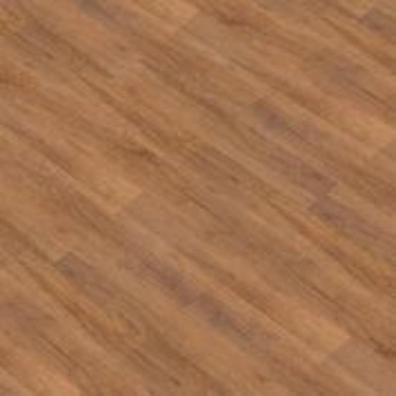 Vinylová podlaha Fatra Thermofix Dub Caramel 12137-1