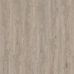 Wineo 400 Wood XL Dub Wish Smooth DB00131