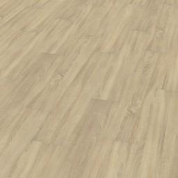 Wineo 600 Wood Dub Venero Beige DB00013
