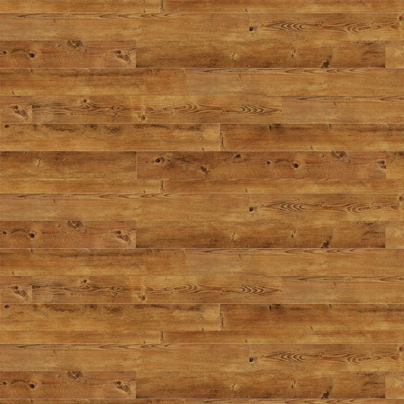 Vinylová podlaha Project Floors Home 30 PW 1404
