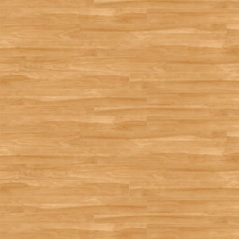 Vinylová podlaha Project Floors Home 30 PW 1905