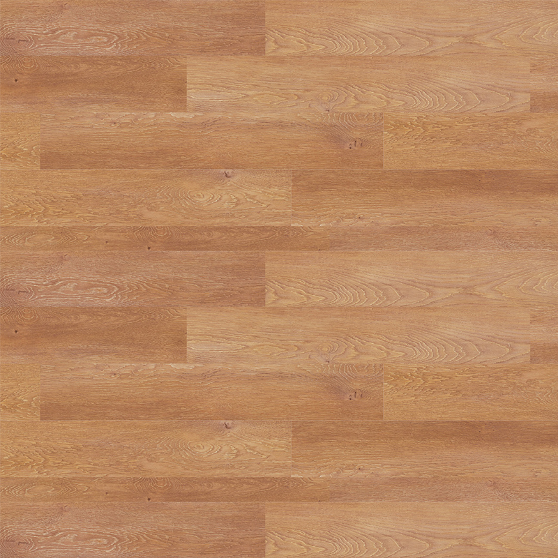 Vinylová podlaha Project Floors Home 30 PW 1251