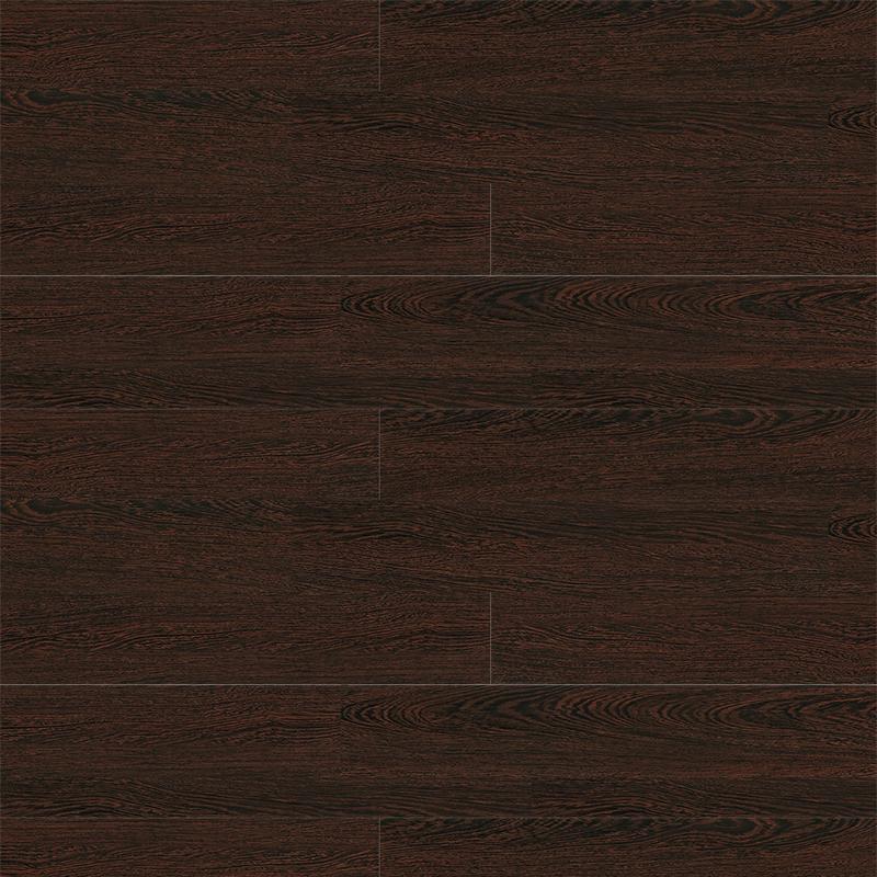 Vinylová podlaha Project Floors Home 30 PW 1315