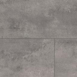 Wineo 400 Stone Glamour Concrete Modern DB00141