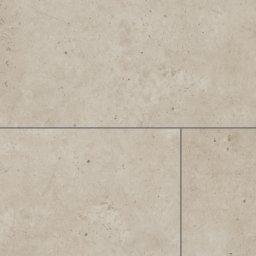 Wineo 400 Stone Patience Concrete Pure DB00139