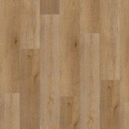 Wineo 400 Wood Dub Energy Warm DB00114