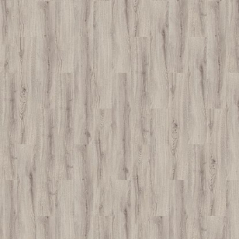 Expona Domestic N2 5982 Natural Oak Washed