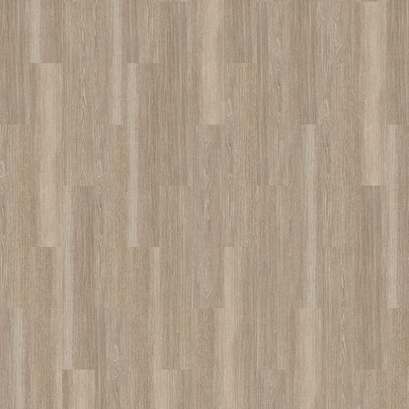Expona Domestic N8 5962 Grey Ash