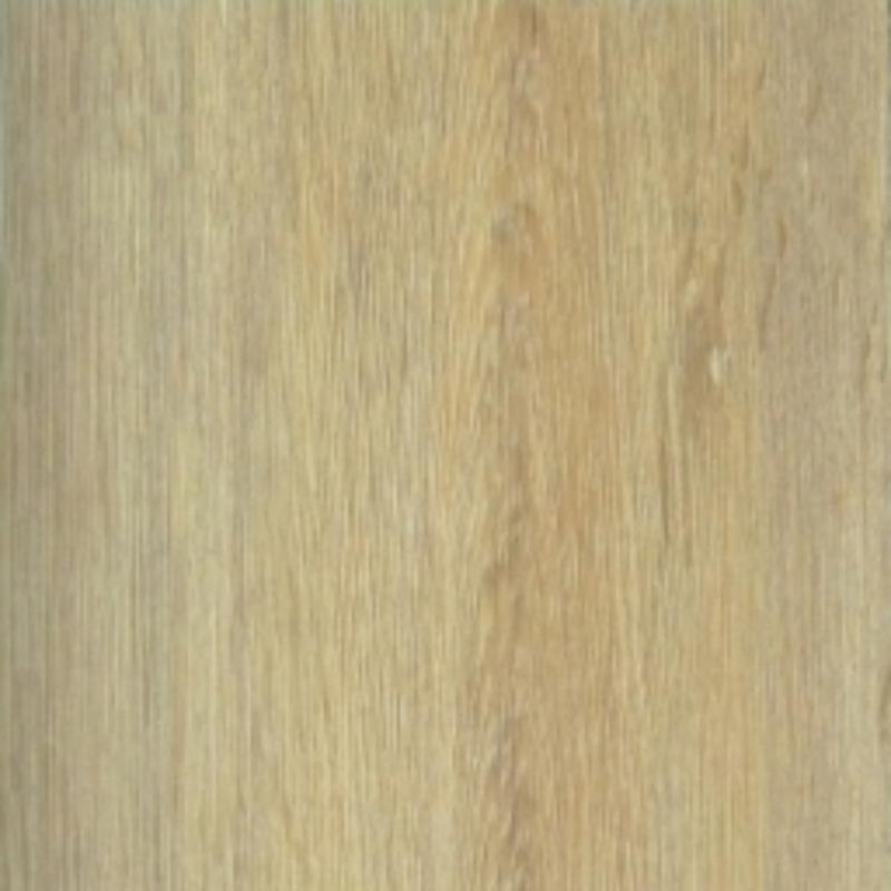 Vinylová podlaha 1 Floor V7 Dub Arizona Rustic DB00048AKT