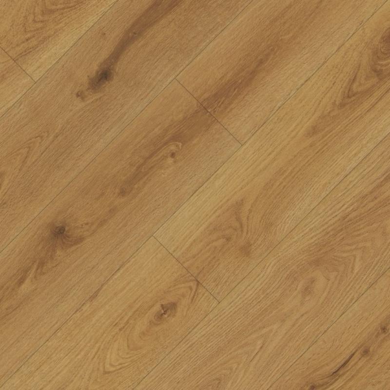 Zámková vinylová podlaha Eterna Project Loc Oak Rustic - 80061