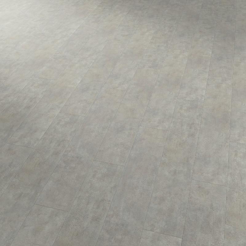 Vinylová podlaha Conceptline Cement světle šedý 30500 4V