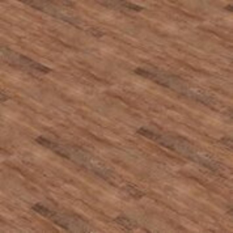 Vinylová podlaha Fatra Thermofix Farmářské dřevo12130-1