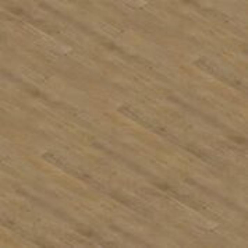 Vinylová podlaha Fatra Thermofix Dub Hedvábný 12150-1