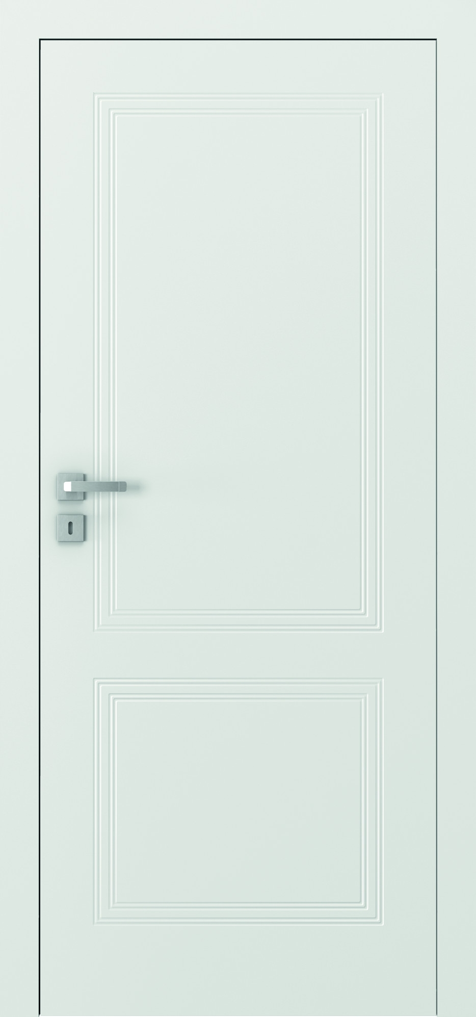 Interiérové dveře Porta Doors Porta VECTOR Premium