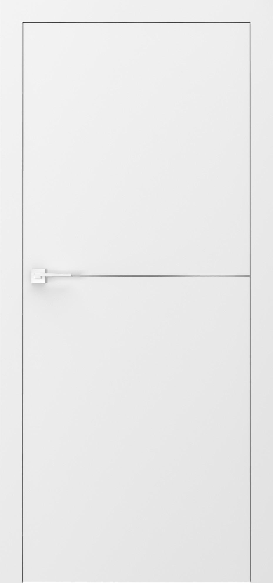 Interiérové dveře Porta Doors Porta DESIRE Premium